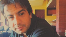 Tributes to Bassem Sabry, the writer who 'believed in a better Egypt'