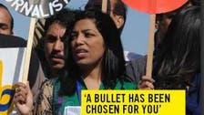 سیاسی اور خفیہ اداروں سے پاکستانی صحافیوں کو خطرات