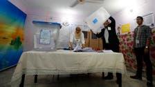 الحكومة العراقية تحيل ملف مفوضية الانتخابات للنزاهة