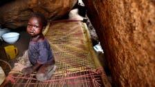 U.N. won't allow repeat of Rwanda genocide in South Sudan