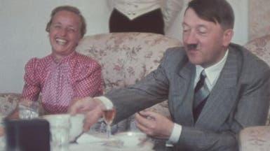 """بعد 71 عاماً.. خادمة """"هتلر"""" تكشف أسراره الشخصية"""