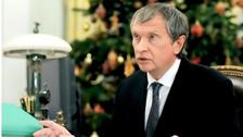 امریکی پابندیاں: ارب پتی روسی پیزا خریدنے سے بھی عاری!