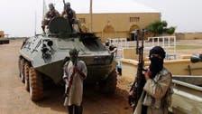 Algerian jihadist vows allegiance to al-Qaeda chief