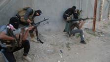 U.S.: Qaeda affiliates surge, attacks on the rise