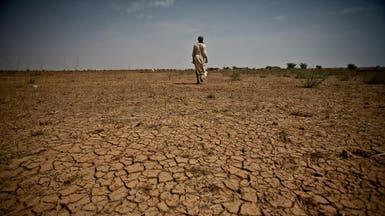غلاء الأسعار يهاجم الموريتانيين و42% تحت خط الفقر