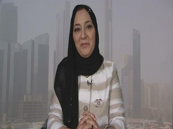 خبراء: يجب أن تراعي الحوكمة خصوصية الشركات الكويتية