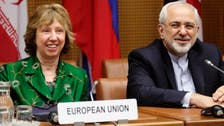 EU: 6-party nuclear talks with Iran were 'useful'