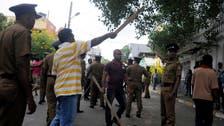Muslims raise fresh fears of hate attacks in Sri Lanka