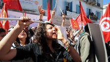 Tunisia could hold 'elections in November'