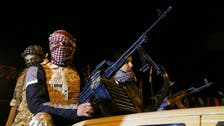 Attack in Libya kills 9 soldiers, police officers