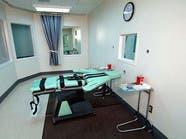 أميركا ستنفذ حكم الإعدام برجل سبعيني