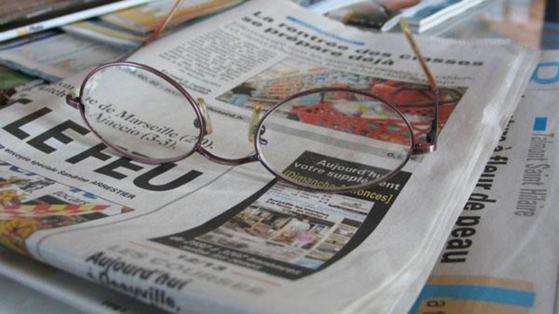رصد 15 حالة تعسف في حق صحافيين في الجزائر