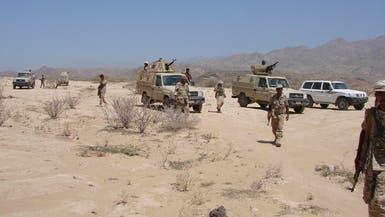 الجيش اليمني يقتل الشيشاني أبرز قادة القاعدة في أبين