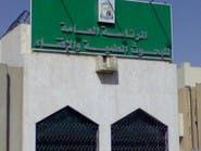 الإفتاء تدعو المرشحين لوظائف باحث علمي للاختبار..غدا