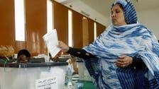 موريتانيا تستعد لانتخابات محسومة.. والمعارضة تقاطع
