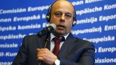 تعليق أوكرانيا لمدفوعات الغاز يشعل الخلاف مع روسيا