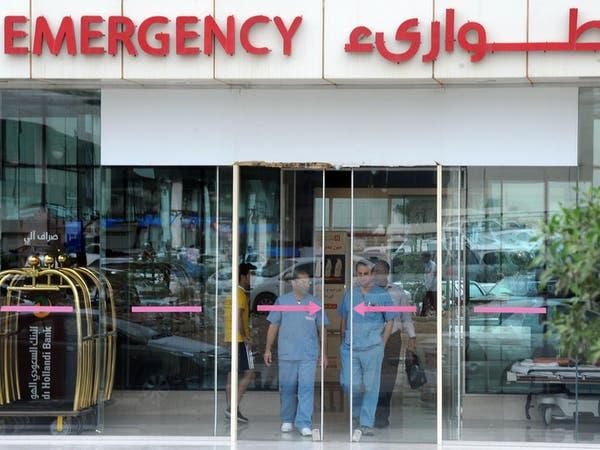 ارتفاع أعداد المصابين بالكورونا إلى 421 حالة