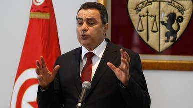 رئيس الحكومة التونسية: لن أقبل بتكليفي مرة ثانية