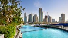 Analysis: Emaar malls IPO would invigorate Dubai market