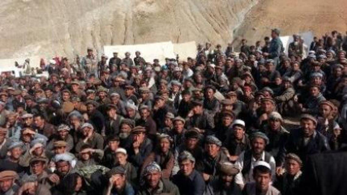Badakhshan6
