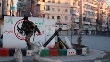 Al-Qaeda sets conditions to stop battling ISIS