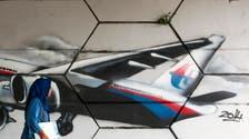 Malaysian police deny al-Qaeda links to MH370