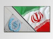 إيران تهدد الوكالة الدولية للطاقة الذرية بالرد على إجراءاتها حول النووي