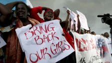 Boko Haram still holding 219 girls, after escape of 4 more reported