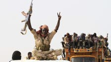 South Sudan: Troops capture two towns from rebels
