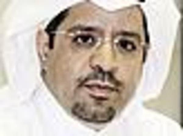 اجتماع أوبك: تفهم الدور السعودي المقبل في السوق النفطية
