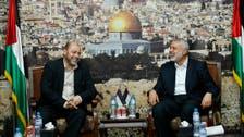 Hamas frees six Fatah prisoners amid unity pact