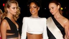 Photos: Hollywood stars dazzle at 2014 Met Ball