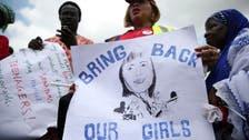 فريق أميركي لمساعدة نيجيريا في تحرير الطالبات