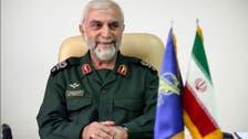 جنرال إيراني: الأسد يقاتل بالنيابة عنا