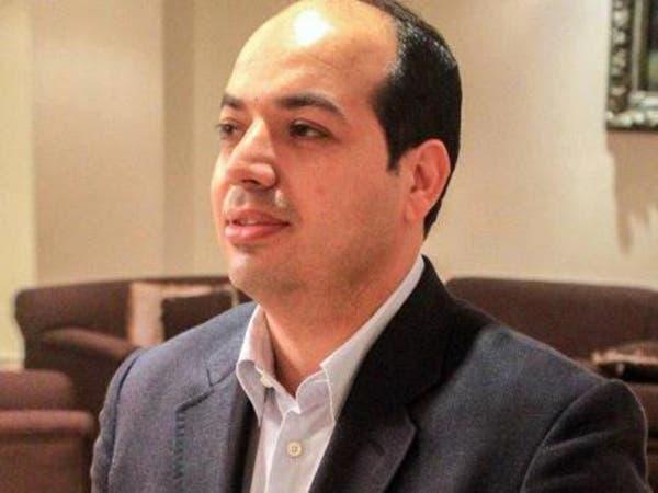"""""""حكومة أزمة"""" أولى مهام رئيس وزراء ليبيا الجديد"""