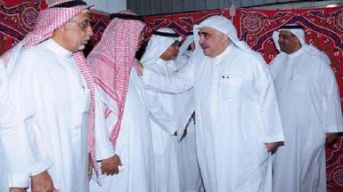 """""""كورونا"""" يقتل رئيس مختبرات الدم بمستشفى الملك فهد"""