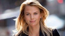 'Benghazi and the Bombshell:' Lara Logan's return to CBS still unclear