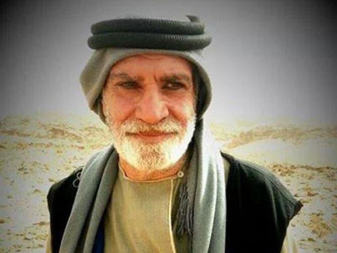 مرگ بازیگر اردنی هنگام فیلمبرداری صحنه مرگش در یک سریال