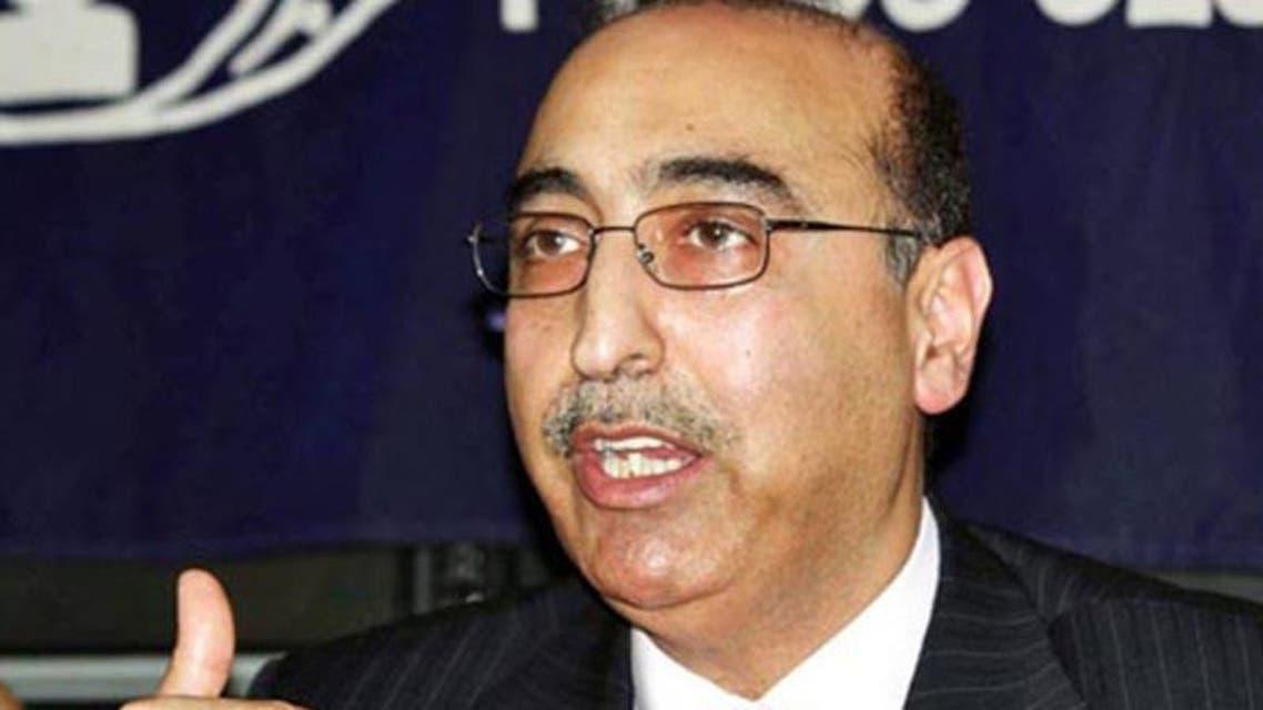 پاکستانی ہائی کمشنر عبدالباسط
