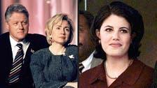 Regrets? She's had a few, Monica Lewinsky says of Clinton scandal