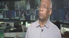Al Arabiya's Hasan Muawad on interviewing 'controversial' guests