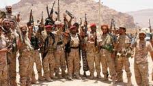 اليمن: القاعدة تقتل 20 جنديا مواليا في أبين