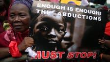 Muslim leaders decry Boko Haram seizure of girls