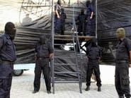 حماس تنفذ حكم الإعدام بفلسطينيين للتخابر مع إسرائيل