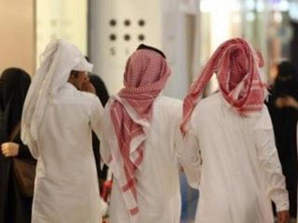 أكثر كذبات السعوديين