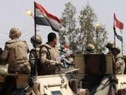 المؤسسة العسكرية في مصر.. 62 عاماً بالمشهد السياسي
