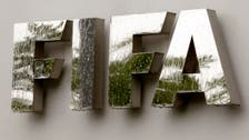 FIFA to investigate claims of Egypt govt interference in football