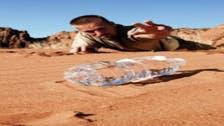 حرم من الماء 7 أيام فمات من العطش