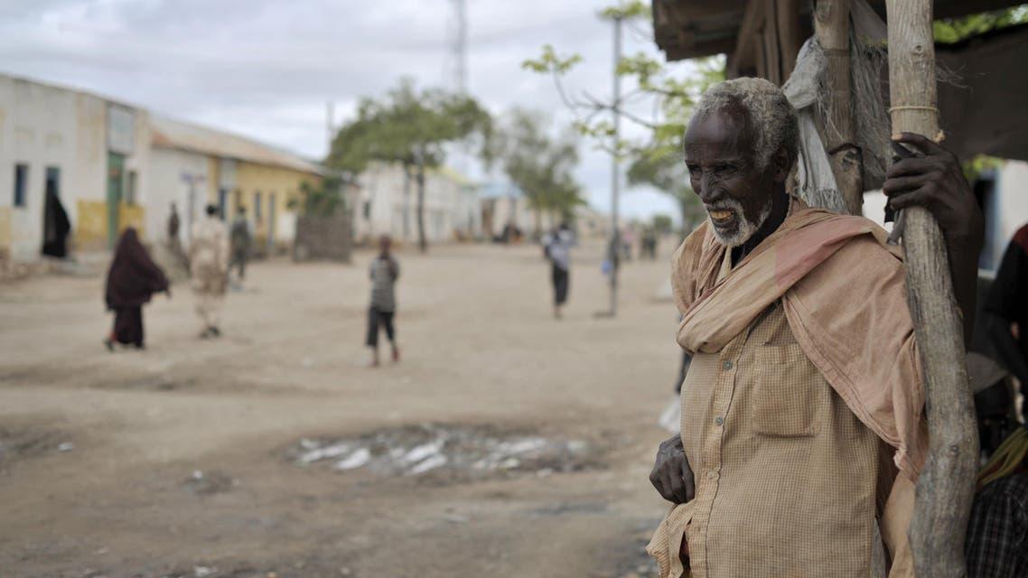 After liberation, Somalia still faces food shortages