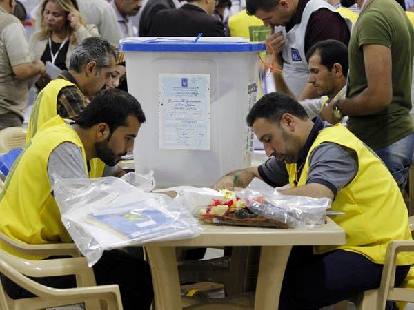 العراق.. اجتماعات مكثفة تسبق إعلان نتائج الانتخابات